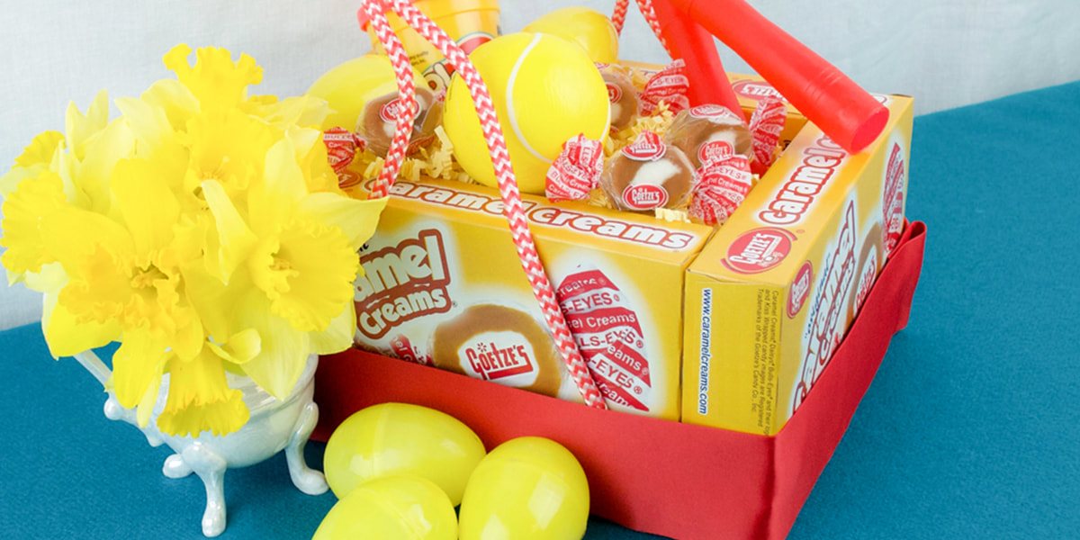 candy-box-easter-basket-01