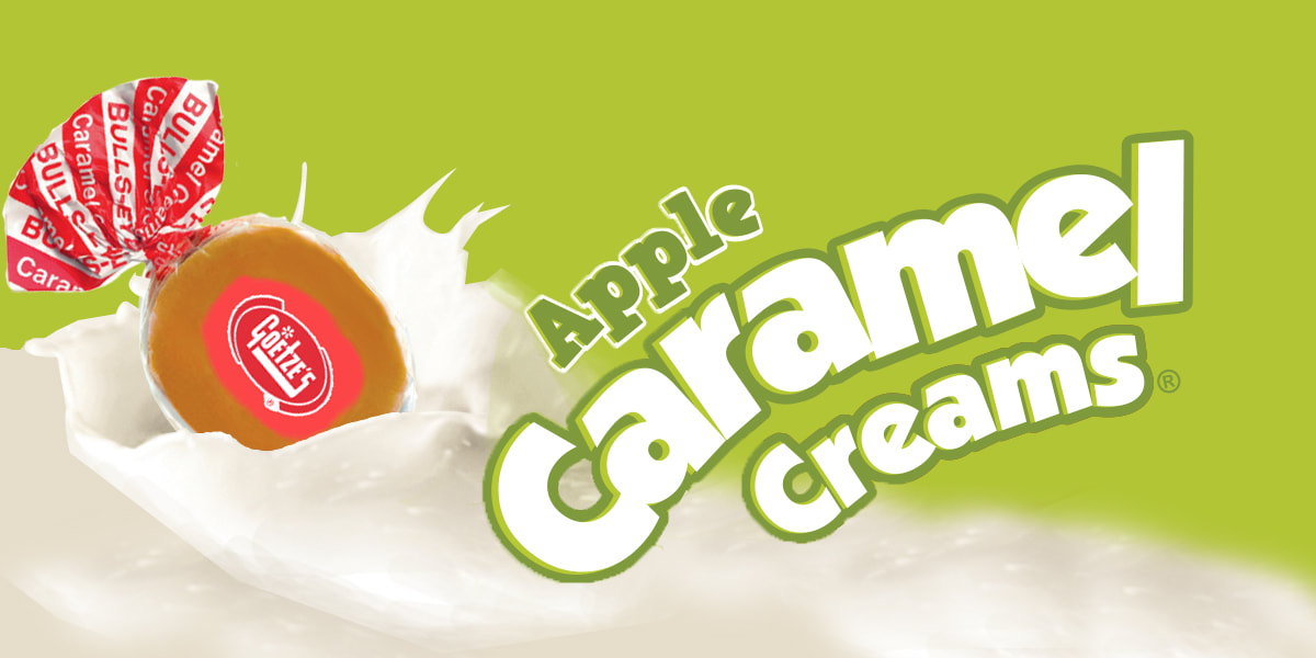 apple-caramel-creams-candy