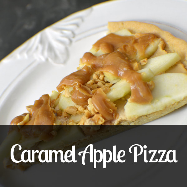 Recipe-Caramel-Apple-Pizza