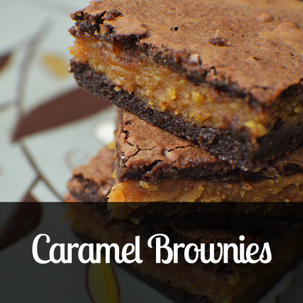 Recipe-Caramel-Brownies