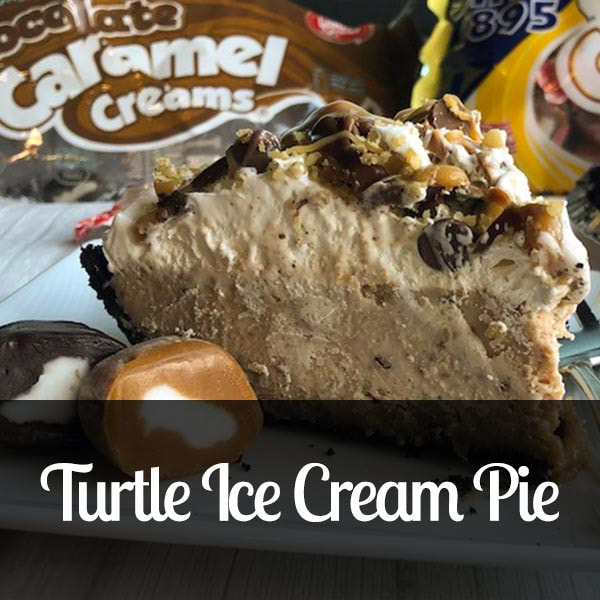 Recipe-Turtle-Ice-Cream-Pie