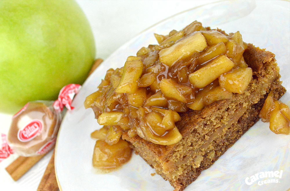 caramel-apple-cookie-bars-01