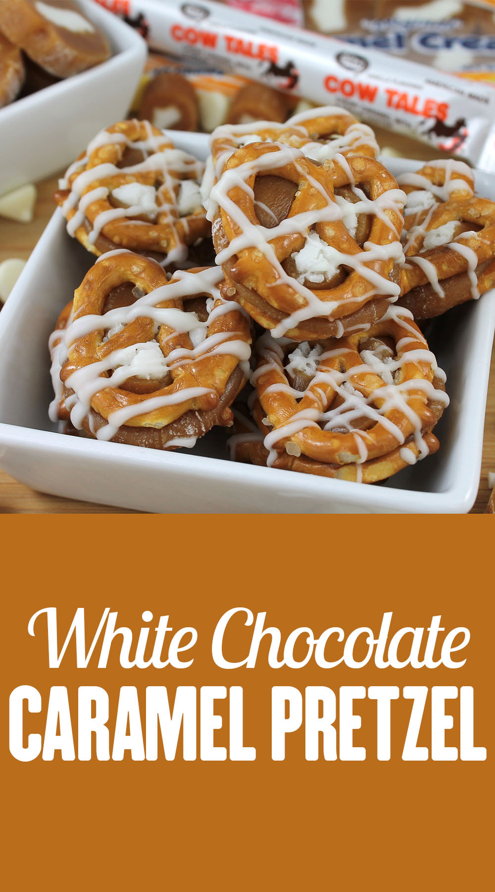 white-chocolate-caramel-pretzel